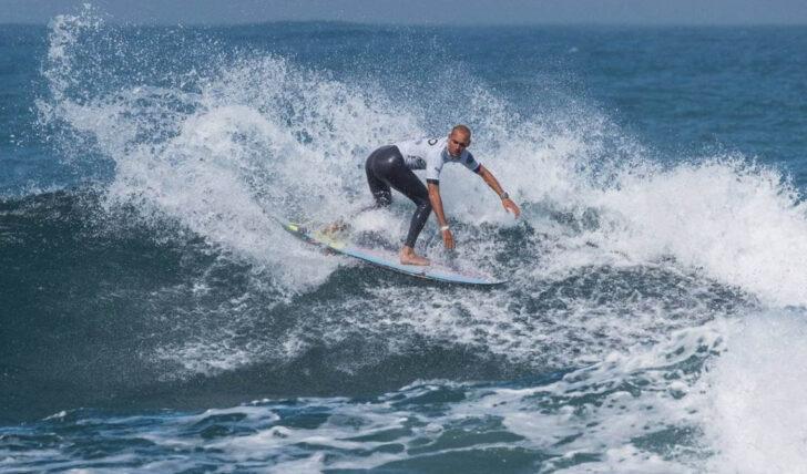59700Liga MEO Surf 2021 com início marcado para dentro de 10 dias…