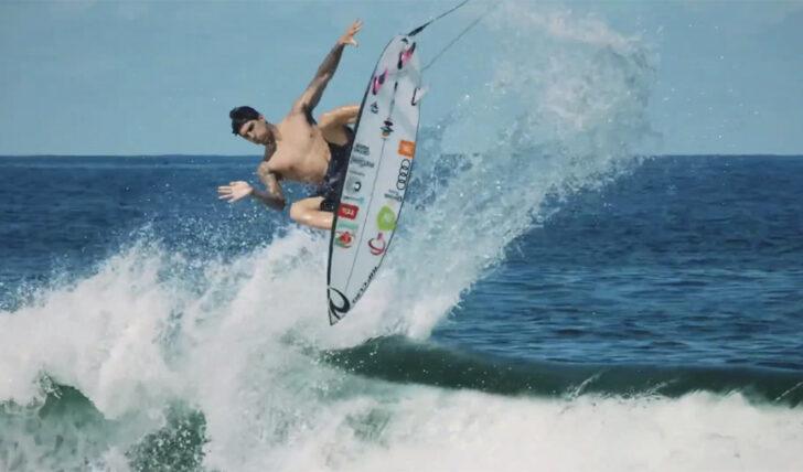 59911Toledo, Medina e o resto da Brazilian Storm em free surf || 1:46
