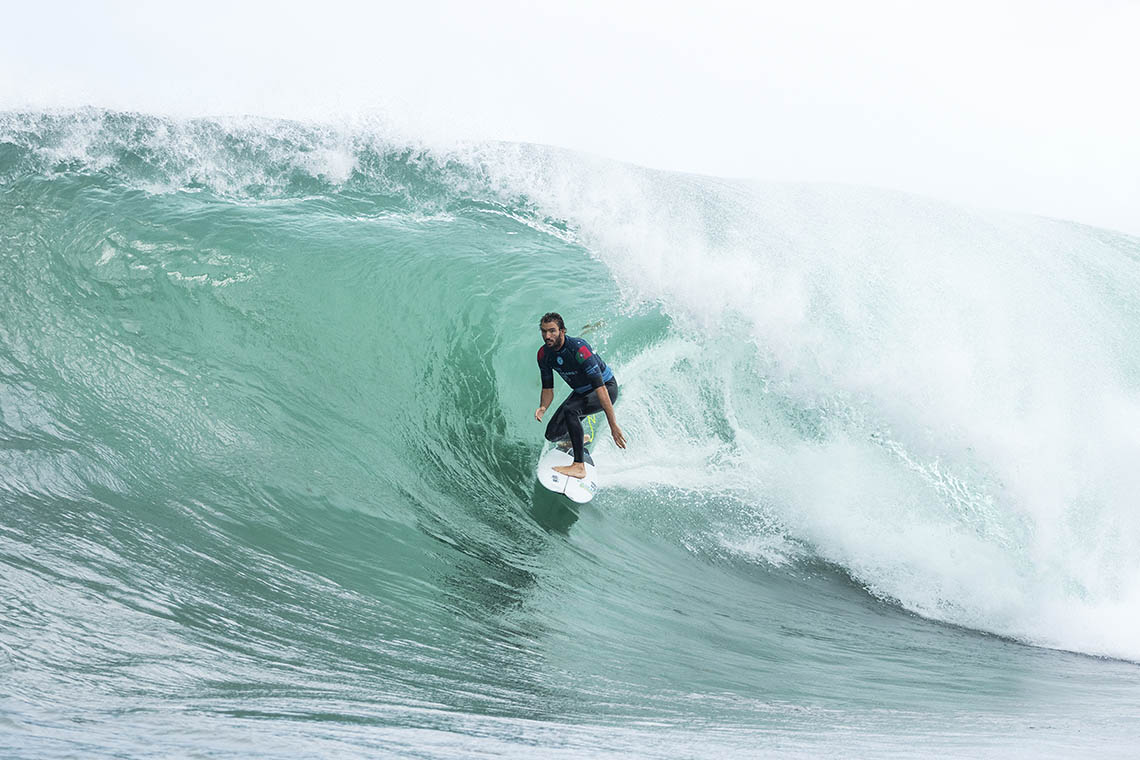 "60079Liga ""ONFIRE Surf Powered by Billabong"" | Faz a tua escolha para a etapa de Margaret River"