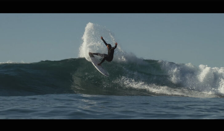 60492Home Missions | Free surf no sul de Portugal com Vasco Ribeiro & friends…
