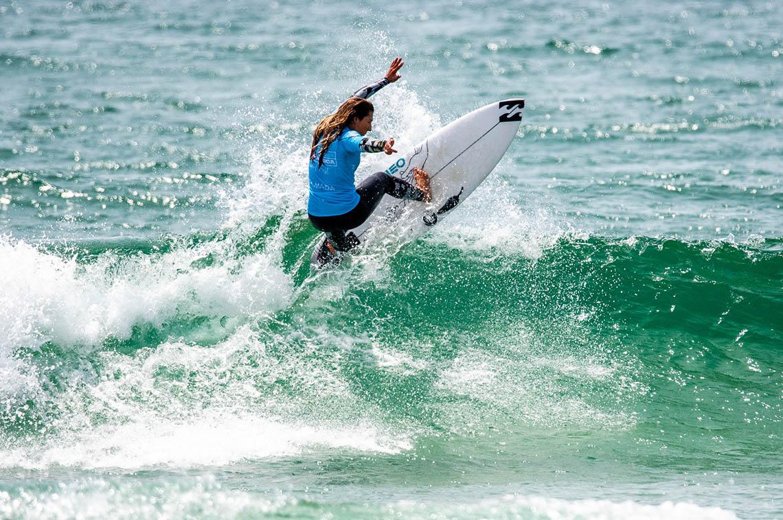 60413Três representantes lusas marcam presença nos quartos de final man-on-man do Estrella Galicia Caparica Surf Fest