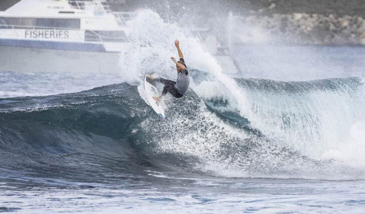 60550Stu Kennedy junta-se ao team Aloha Surfboards