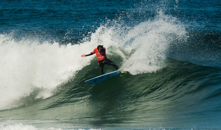 60279Xico by Xico | O melhor surfista português compete em casa…