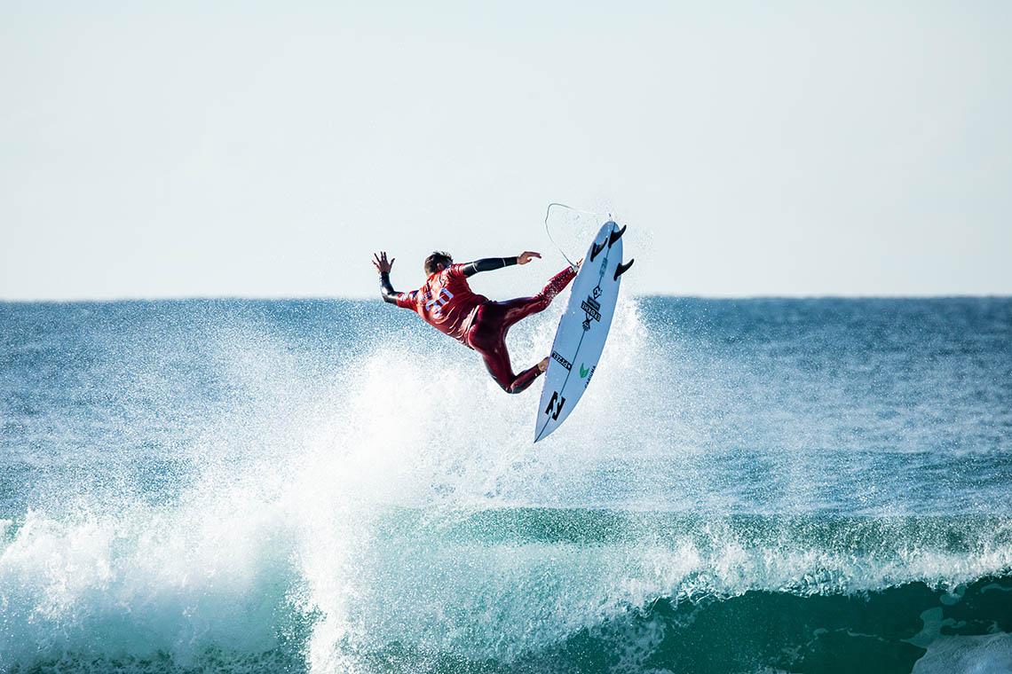 """60293Liga """"ONFIRE Surf Powered by Billabong""""   Faz a tua escolha para a etapa de Rottnest Island"""