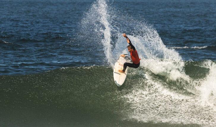 60525Nova geração mostra surf de excelência no Circuito Regional da Grande Lisboa…
