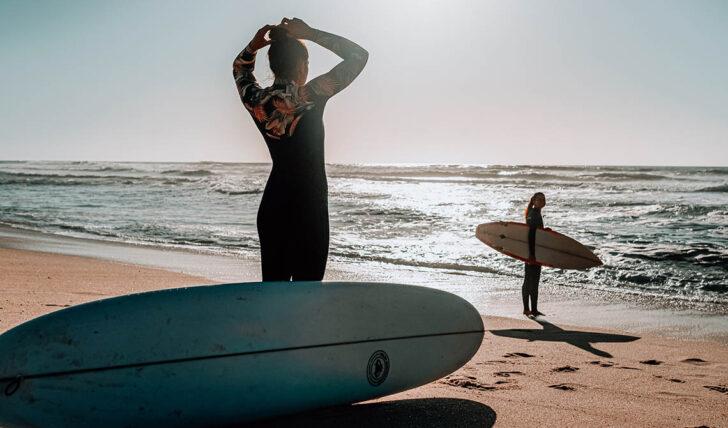 60582Junho é mês de apanhar a onda do Surf No Crowd na Região de Coimbra