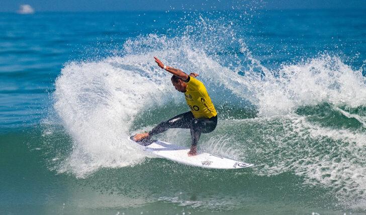 60917Vasco Ribeiro sagra-se (5x) campeão nacional