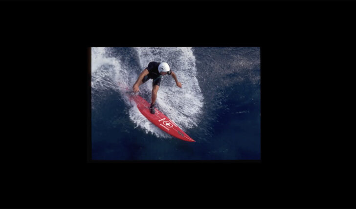 61594Landlocked, um documentário sobre a cultura de surf na Suíça