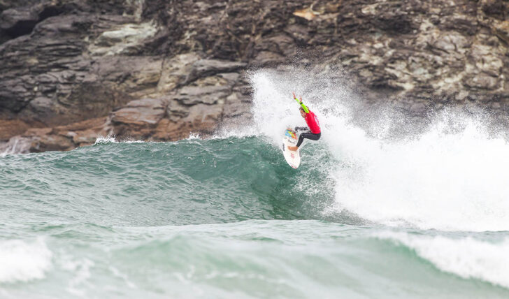 61733EDP Surf for Tomorrow | Episódio 3