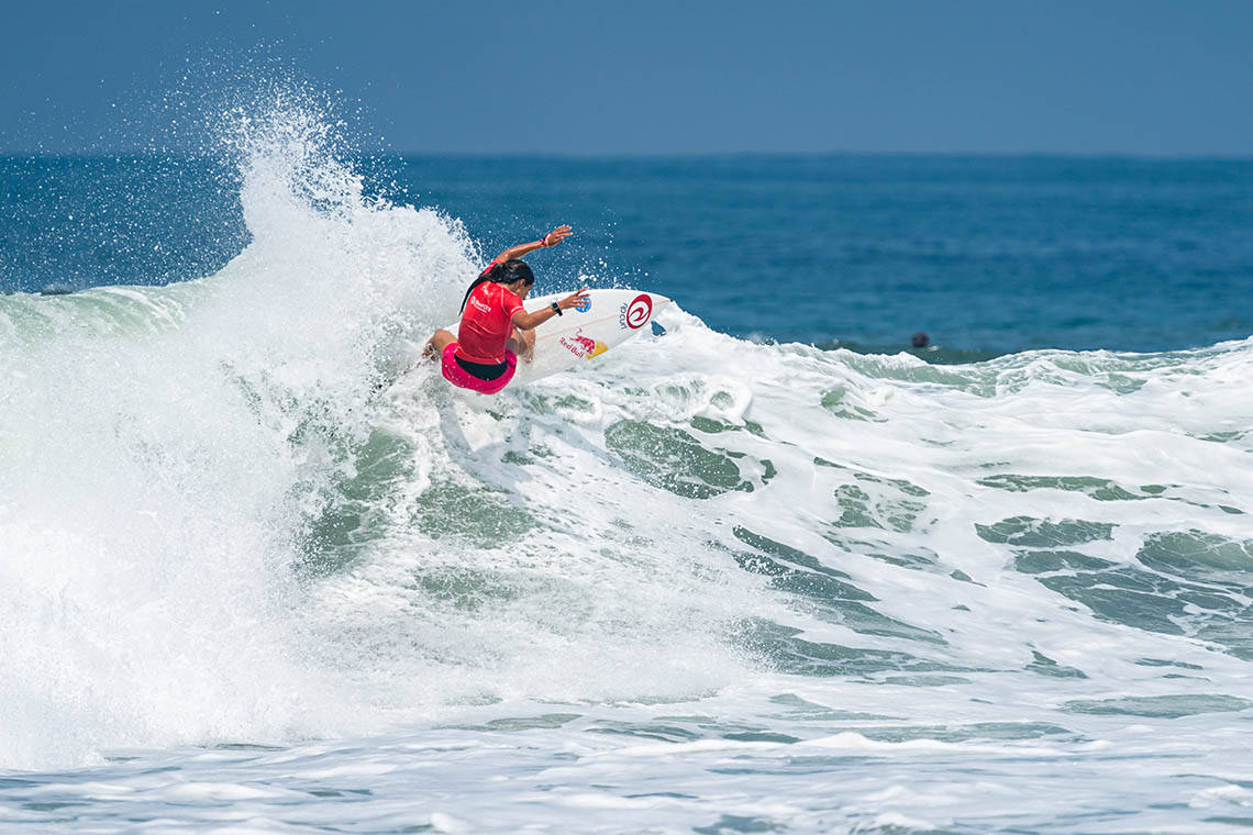 61830Os heats dos portugueses no US Open of Surfing
