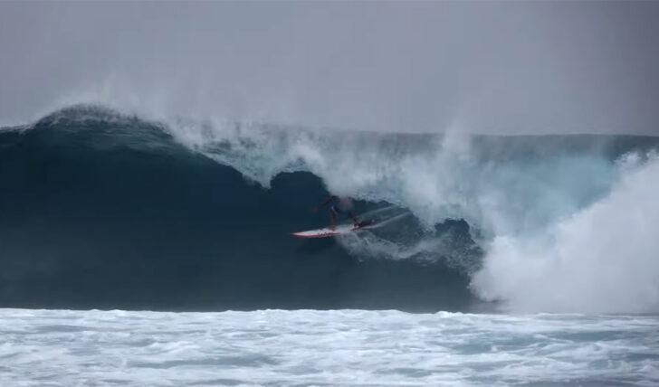 61702The Maldives Melendez – 10 dias de surf e treino nas Maldivas