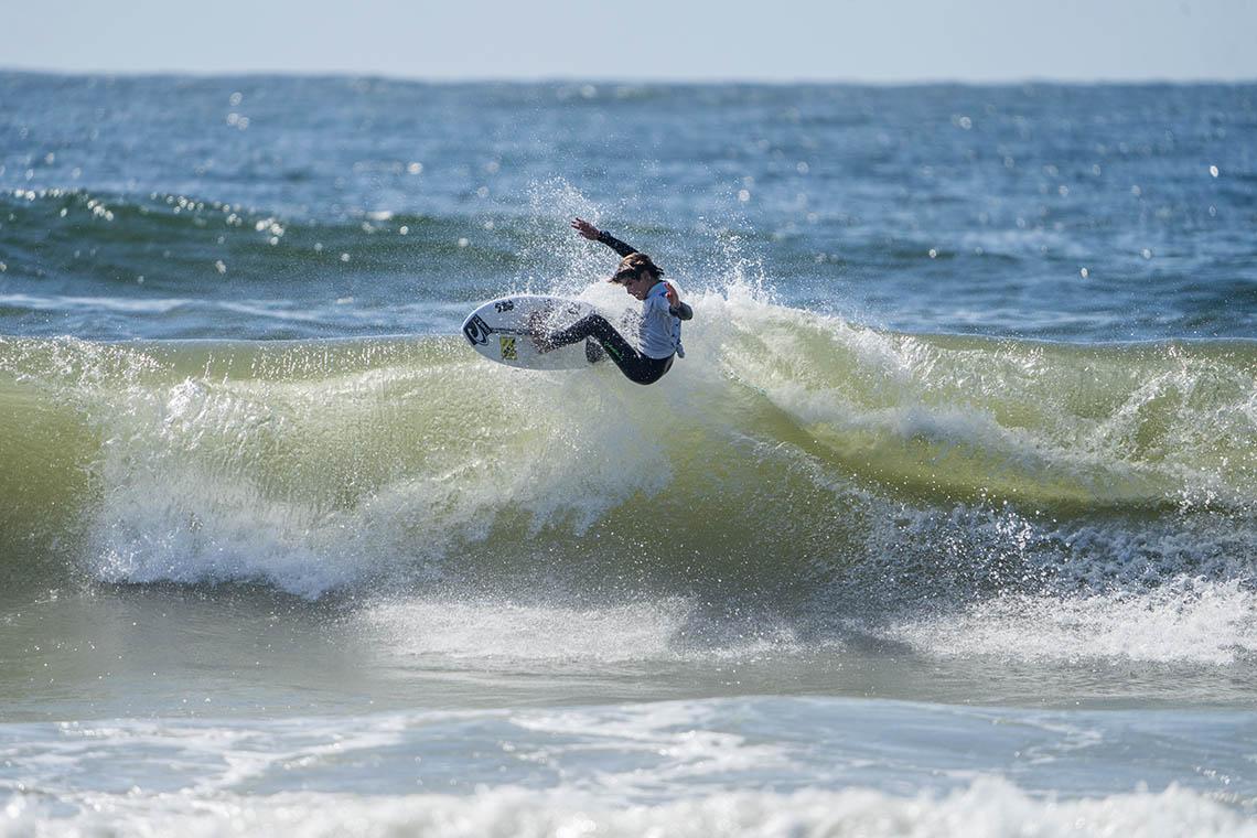 62057Salvador Vala vence o Campeonato Nacional de Surf Esperanças Sub 14
