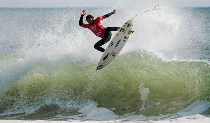 62062O Desfiltrado nas (duas) últimas etapas da Liga MEO Surf…