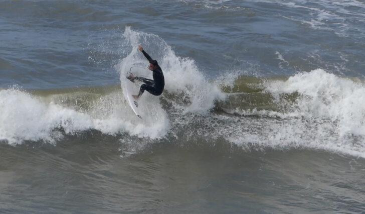 62045Warm up sessions – Uma sessão de free surf antes do início do MEO Vissla Pro Ericeira
